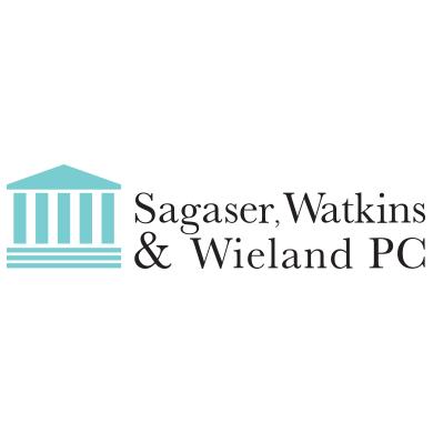 Sagaser Watkins & Wieland PC