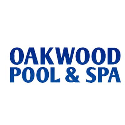 Oakwood Pool & Spas