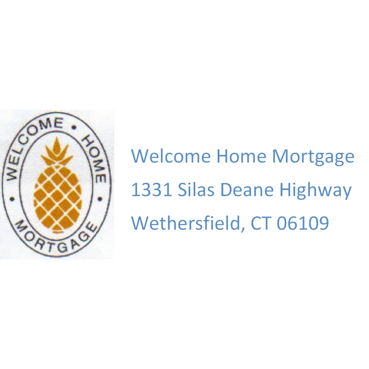 Welcome Home Mortgage LLC