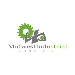 Midwest Industrial Concepts
