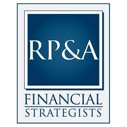 R P & A Financial Strategists, LLC image 1
