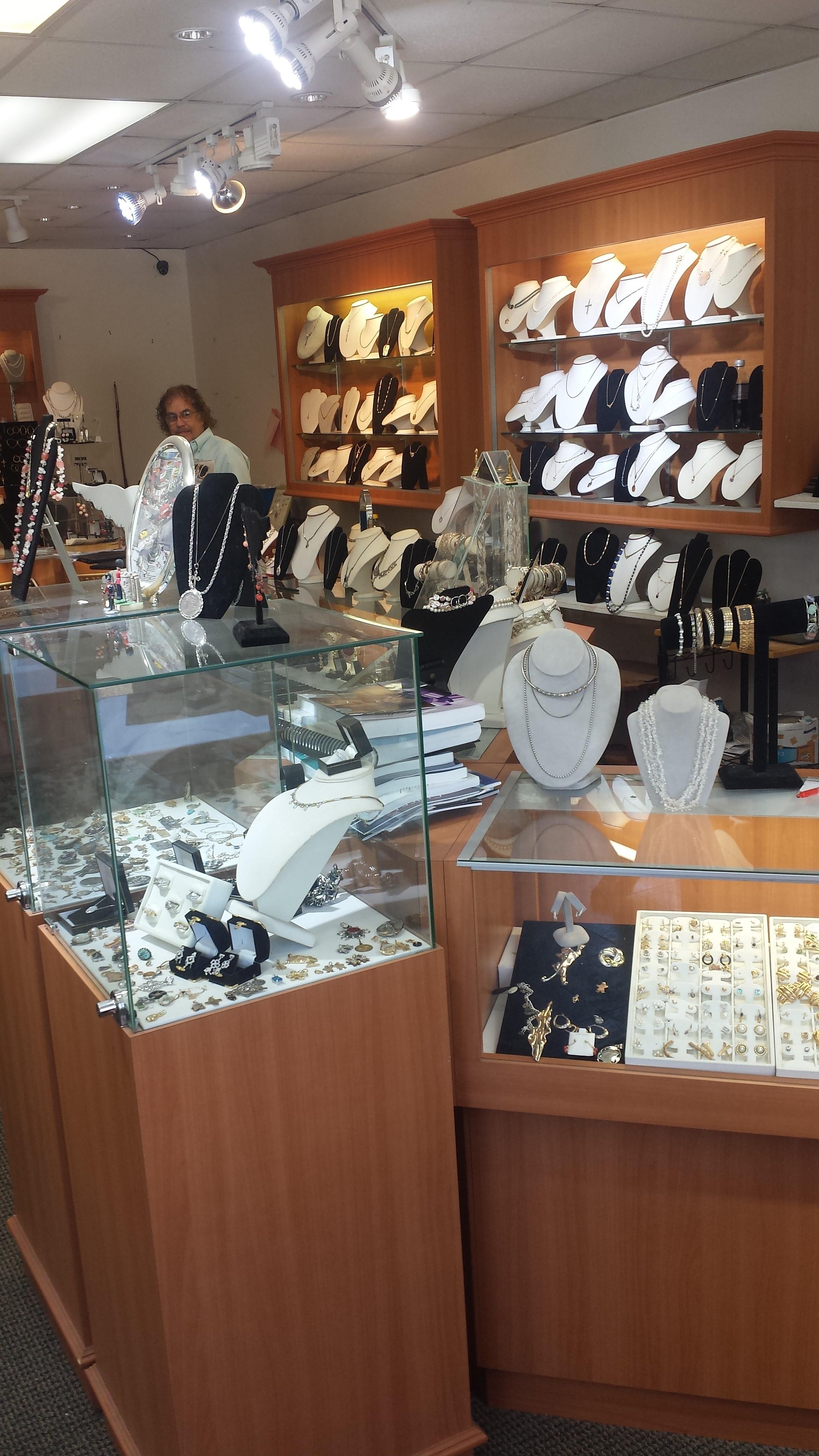Montvale Jewelers image 1