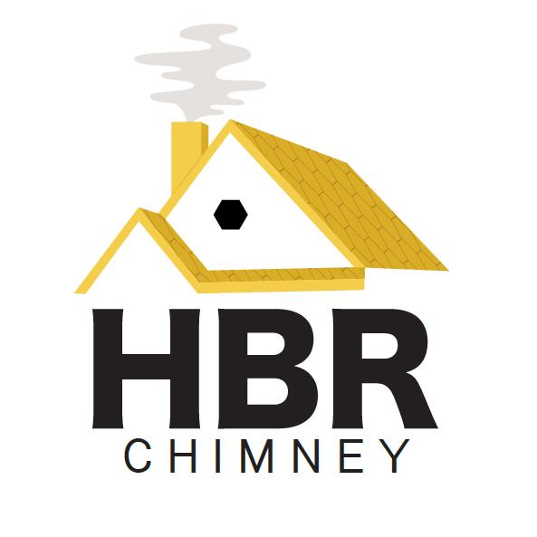 HBR Chimney Logo
