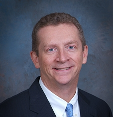 John Everson - Ameriprise Financial Services, Inc. image 0