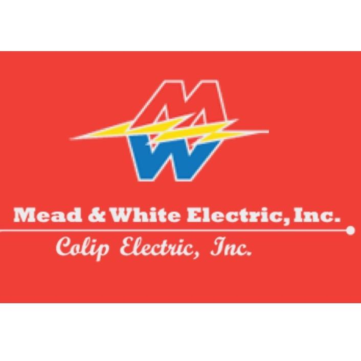 Mead & White Electrical Contractors Inc. image 0