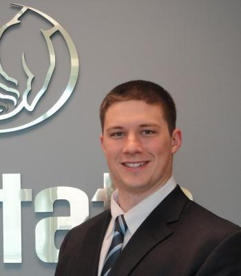 Brian Weatherman: Allstate Insurance image 6