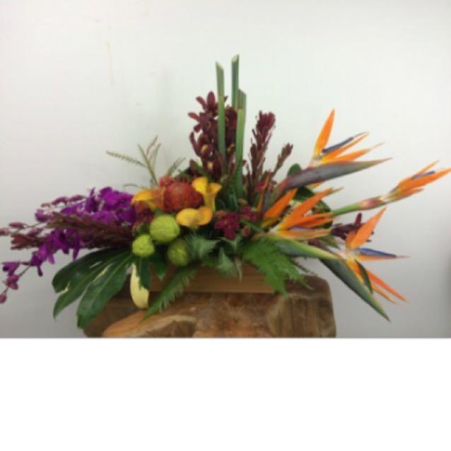 Floral Elegance image 70