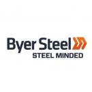 Byer Steel Recycling