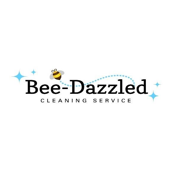 Bee-Dazzled Cleaning Services
