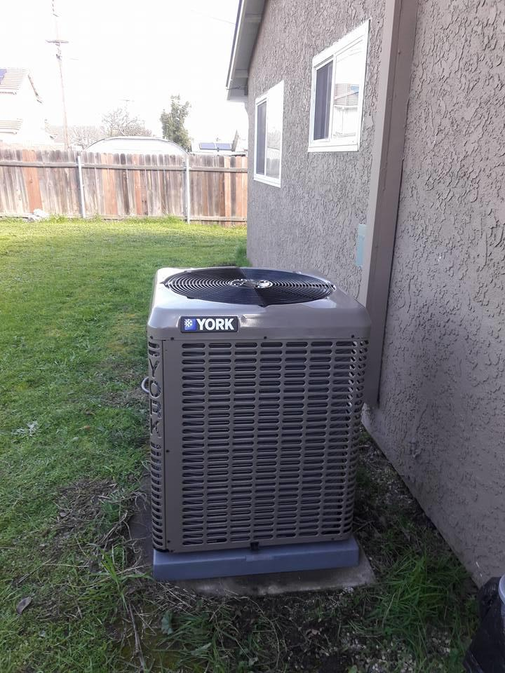 Orosco Heating and Air image 4