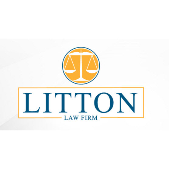 photo of Litton Law Firm