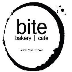 Bite Bakery & Cafe