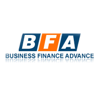 Business Finance Advance LLC