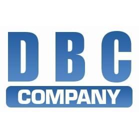D B C Company