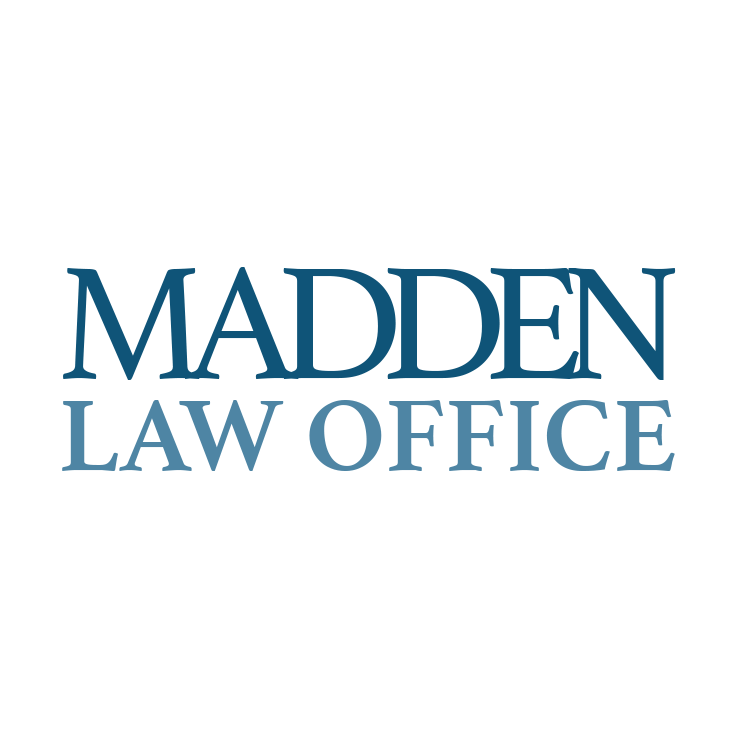 Madden Law Office
