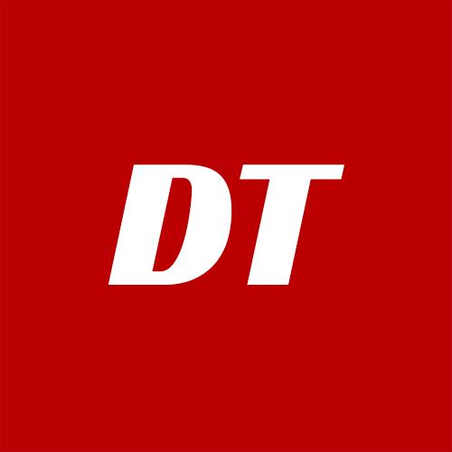 Dakota Towing Inc
