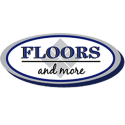Floors & More image 0