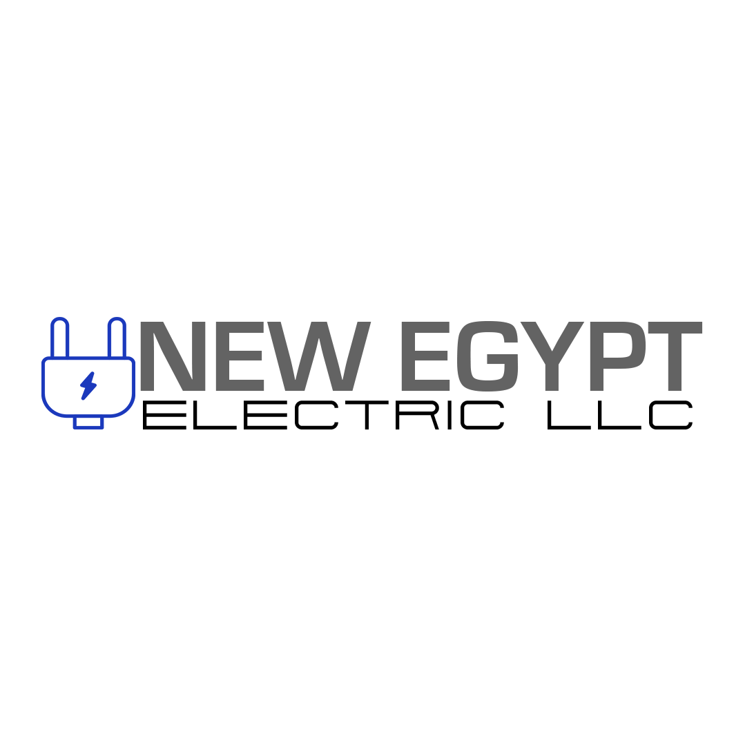 New Egypt Electric LLC