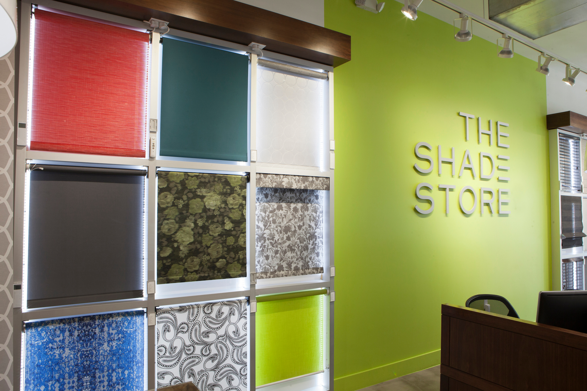 The Shade Store image 9