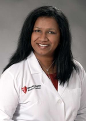 Leena Khaitan, MD - UH Chagrin Highlands Health Center image 0