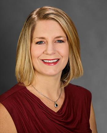 Jessica Regan at CrossCountry Mortgage, LLC