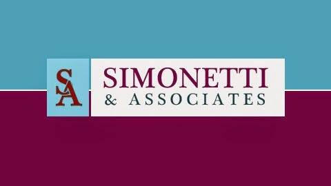 Simonetti & Associates image 0
