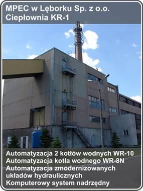 Biuro Inżynierskie Softechnik