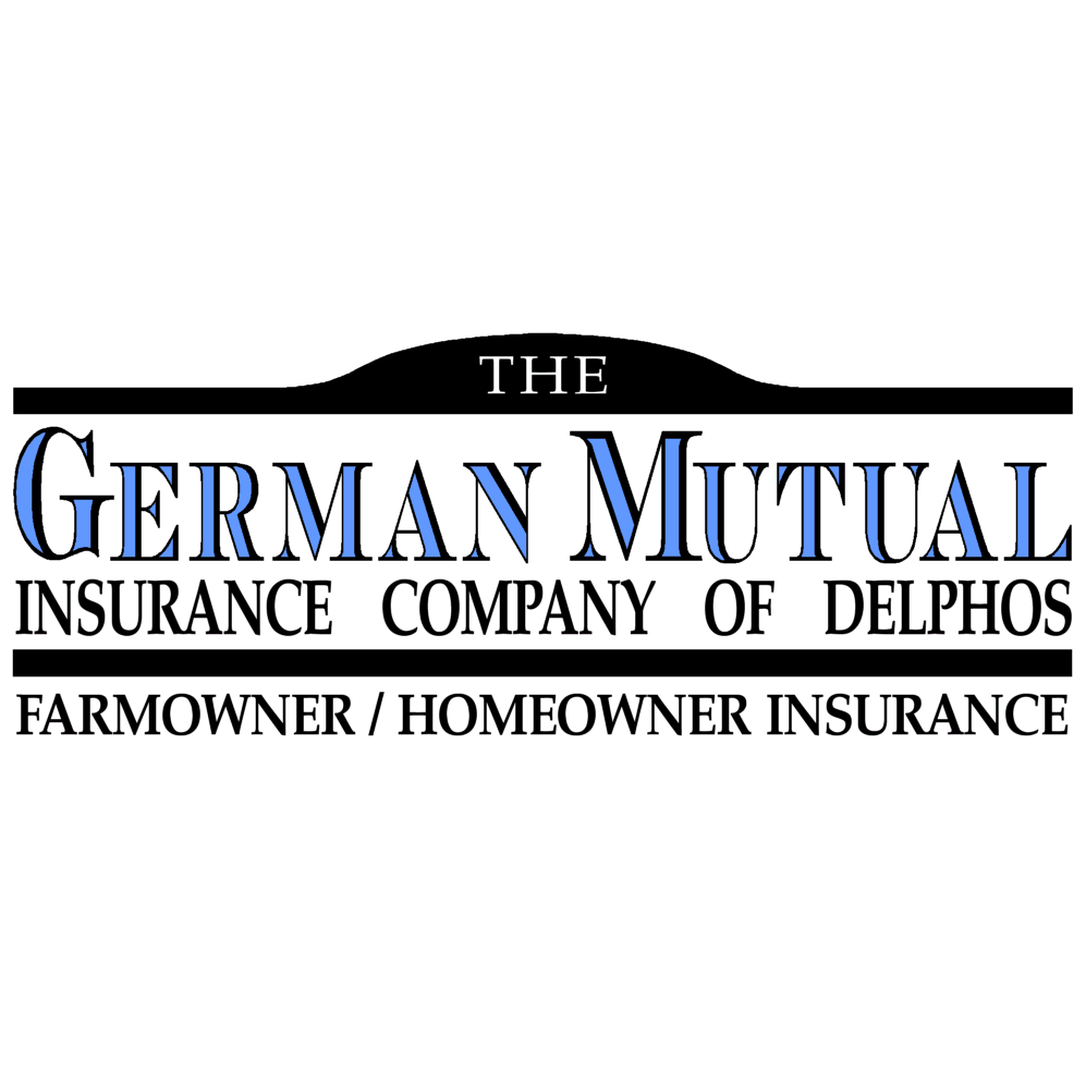 German Mutual Insurance Company of Delphos image 0