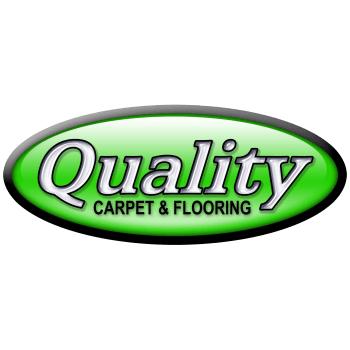 Quality Carpet & Flooring