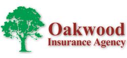 Cindy Larsen Insurance image 4