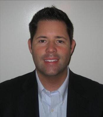 Kevin Godfrey: Allstate Insurance image 0