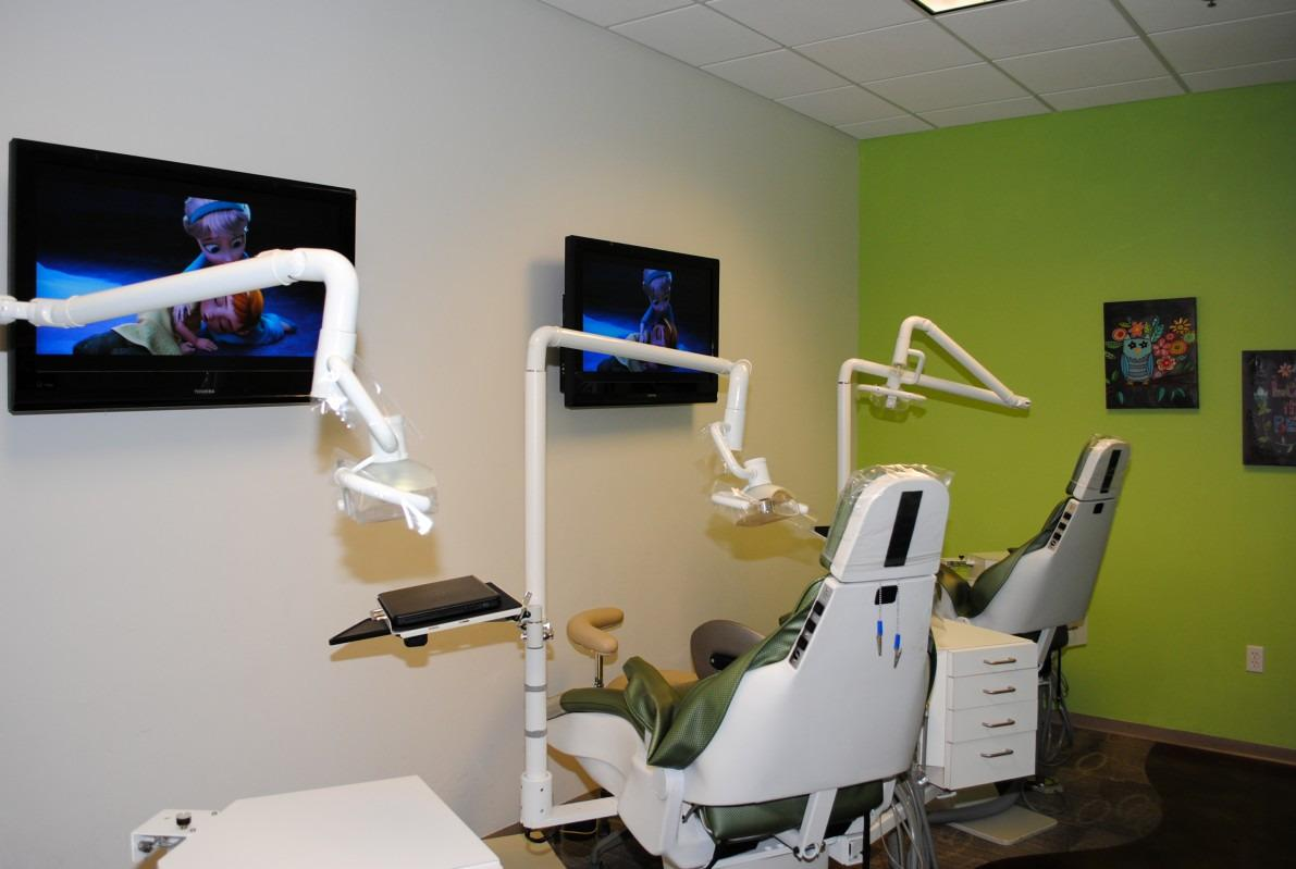 Arrowhead Dental Group and Orthodontics image 2