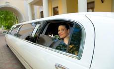 Image 5 | A&M Limousine