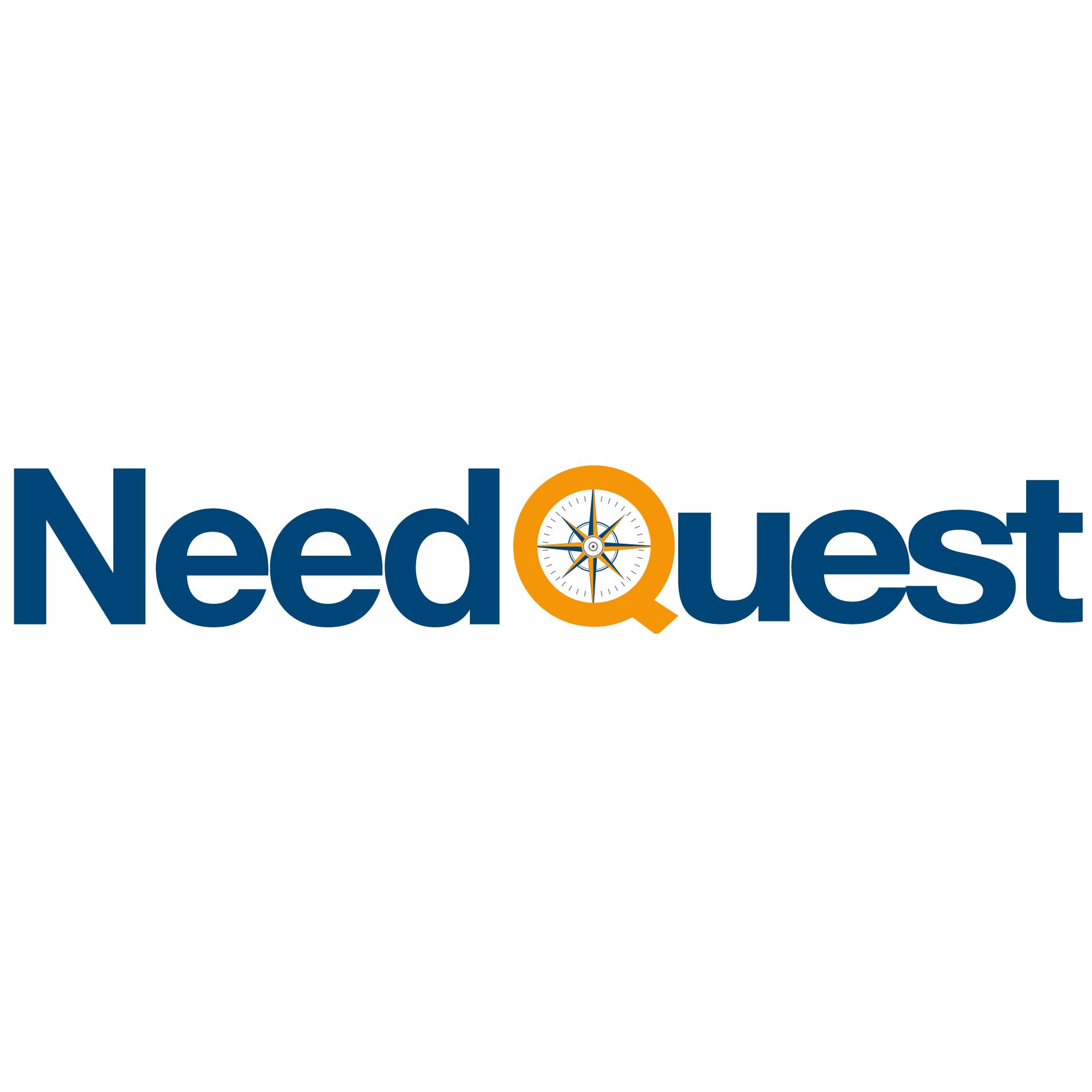 NeedQuest