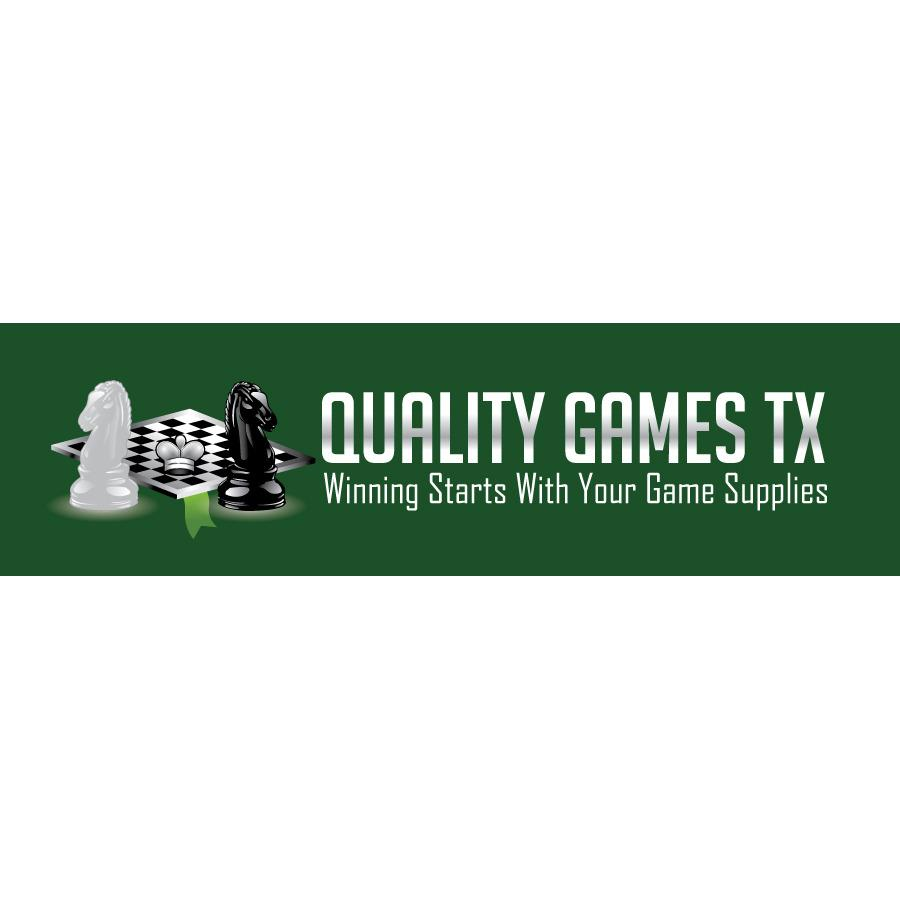 image of the Quality Games TX