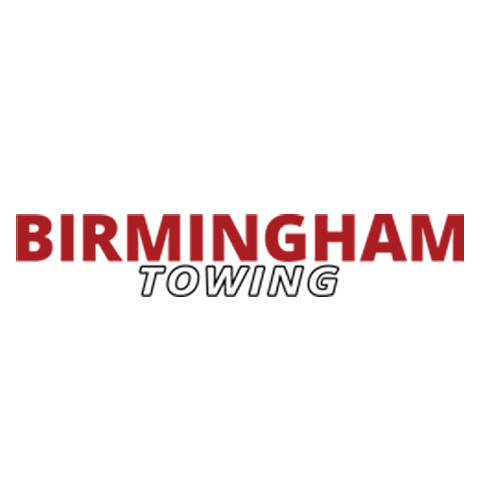 Birmingham Towing & Recovery