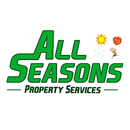 All Seasons Property Services