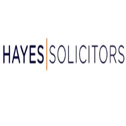 Hayes Ml & Co