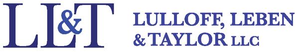 Lulloff, Leben & Taylor, LLC