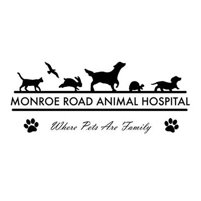 Monroe Road Animal Hospital