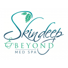Skin Deep & Beyond Med Spa