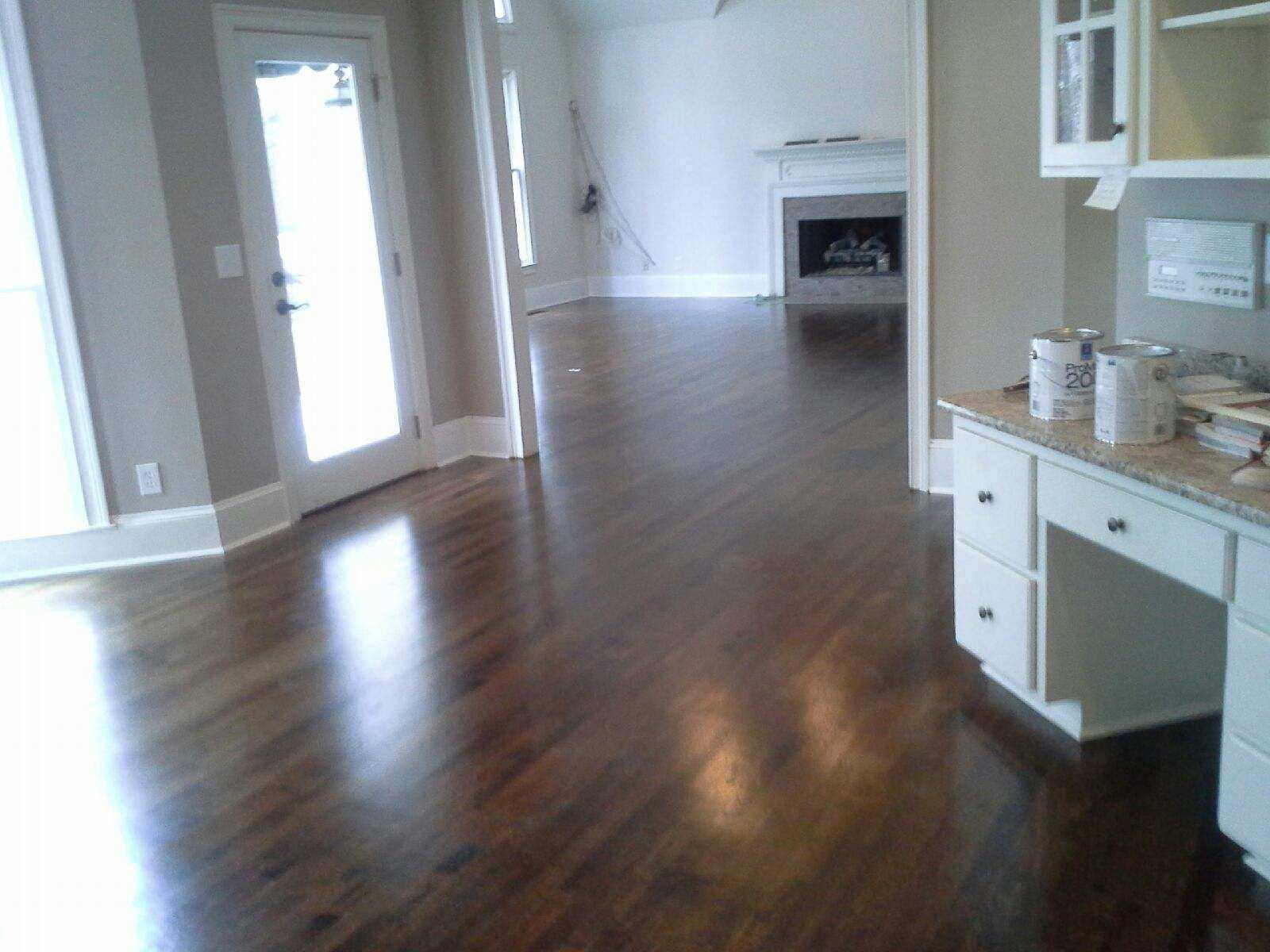 Flooring Zone image 9