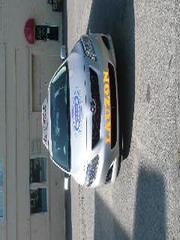 Lauzon Driving School à Gatineau