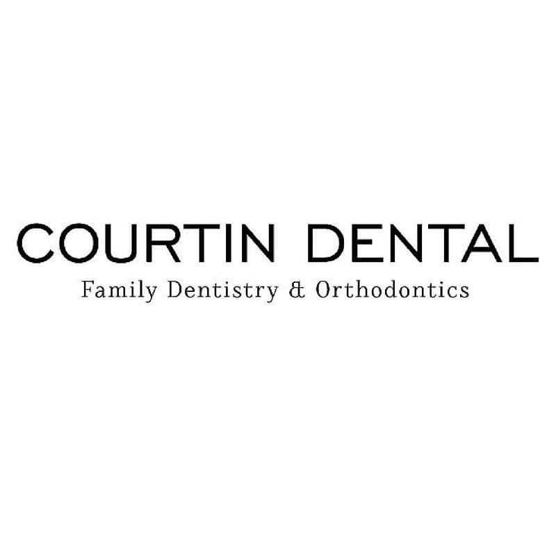 Courtin Dental: Family Dentistry & Orthodontics image 10