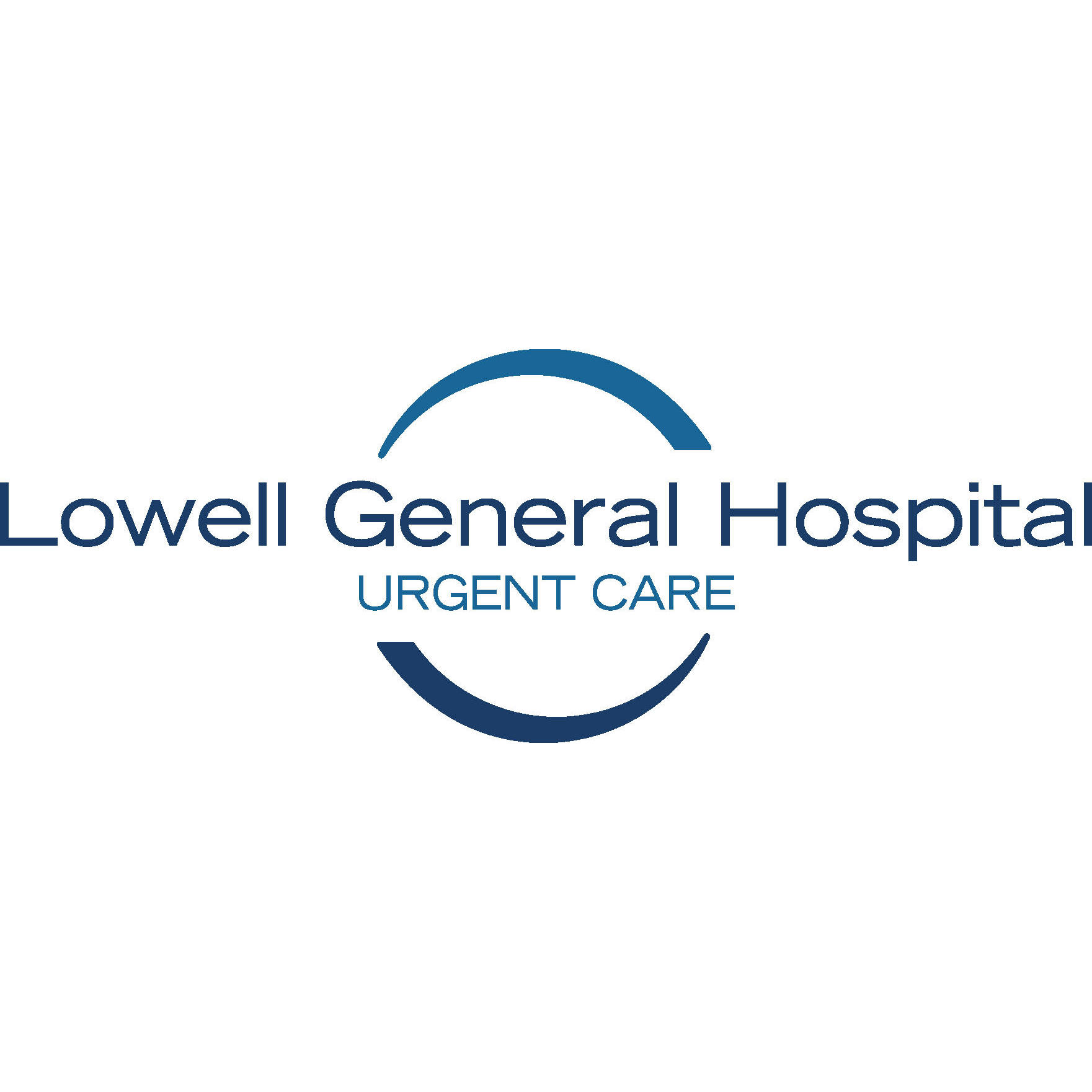 Lowell General Hospital Urgent Care - Closed