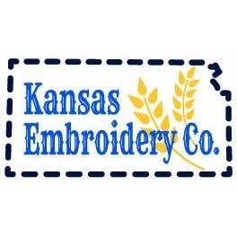 Kansas Embroidery Co