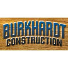 Burkhardt Plumbing