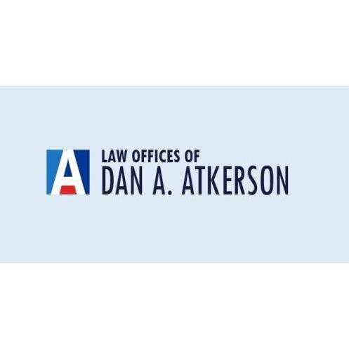 photo of Law Offices of Dan A. Atkerson