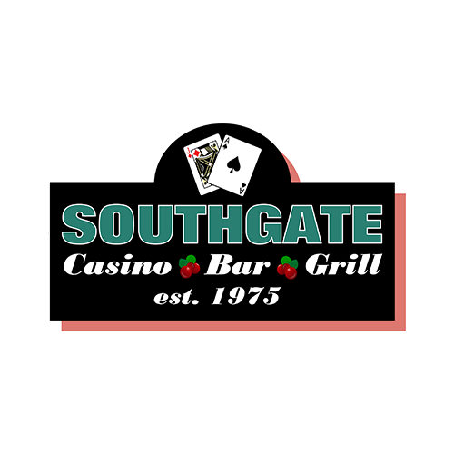 Southgate Casino Bar & Grill - Grand Forks, ND - Restaurants