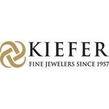 Kiefer Jewelers   Brandon image 0